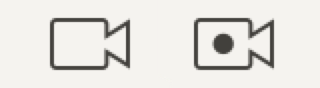 screenflow-status