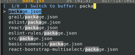 package_json