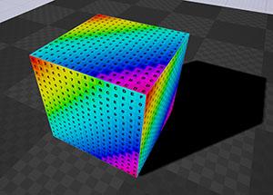 procexample_simplecube