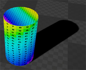 procexample_simplecylinder