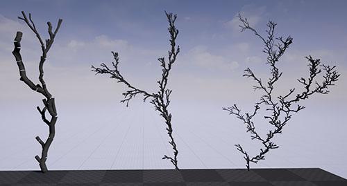 procexample_branchinglines