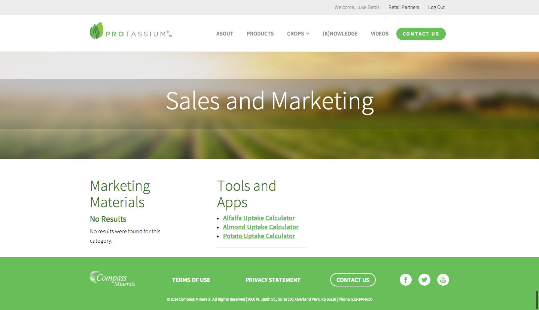 salesandmarketing