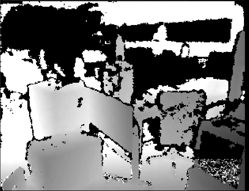 sensor_noise1