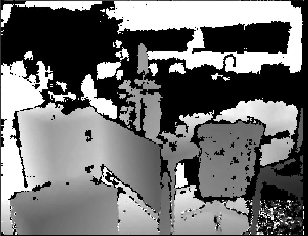 sensor_noise2