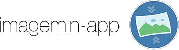 imagemin-app