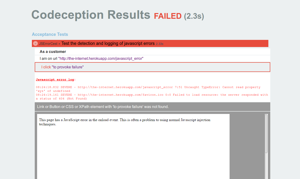 js_error_in_html
