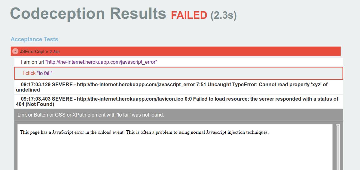 js_errors_in_html_v2