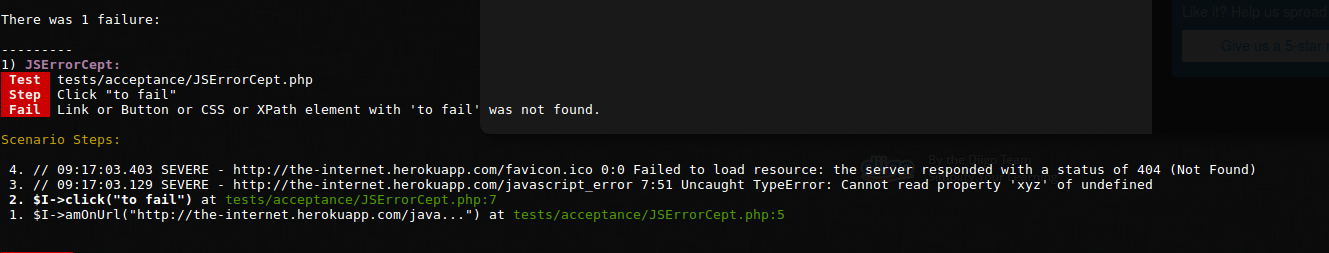 js_errors_in_console_v2