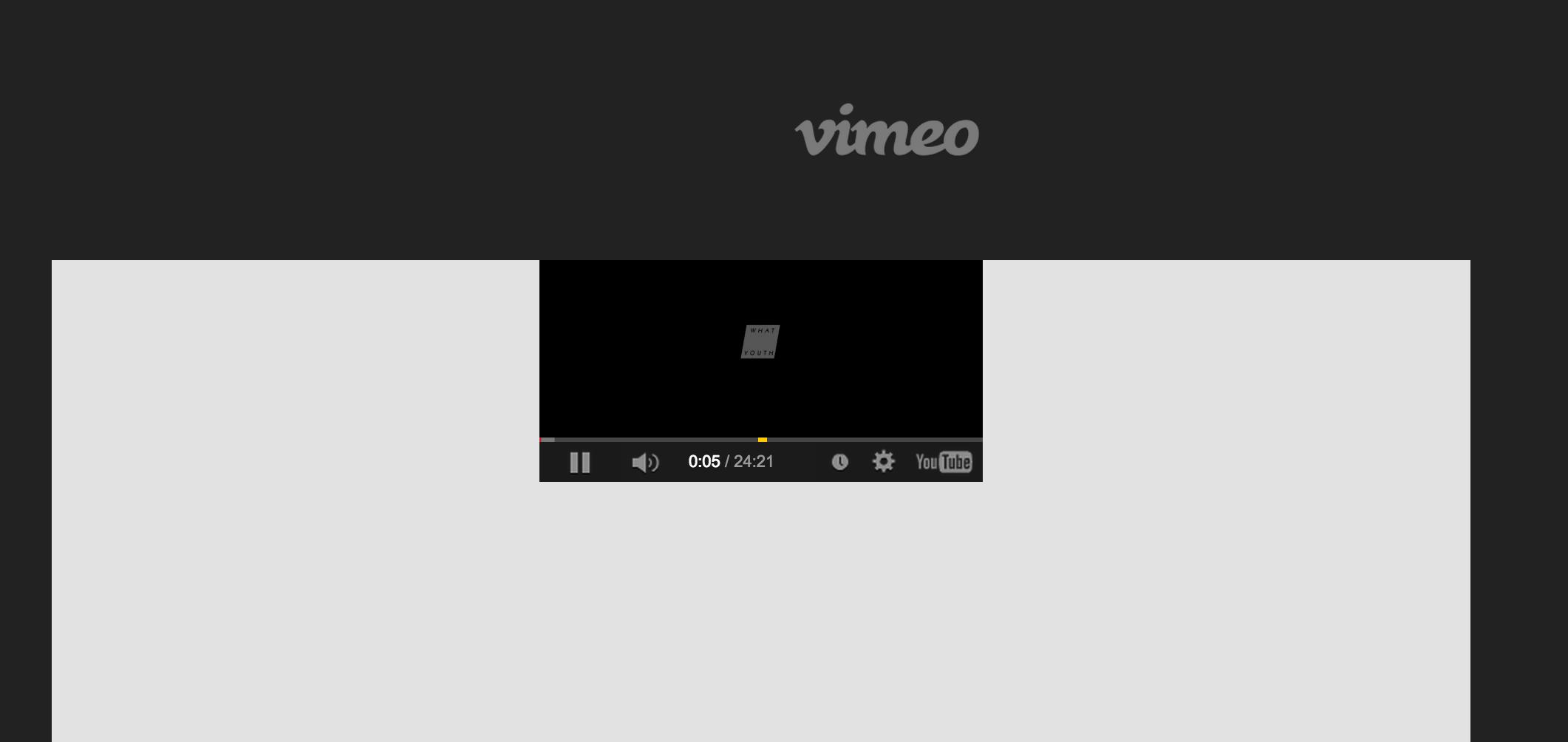 screen shot 2014-11-05 at 11 22 18 am