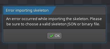 import_error