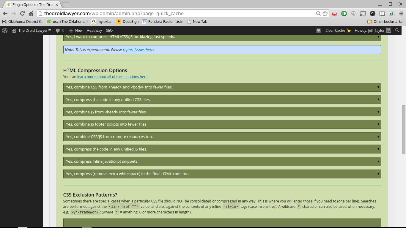 screenshot 2014-08-30 at 5 39 27 am