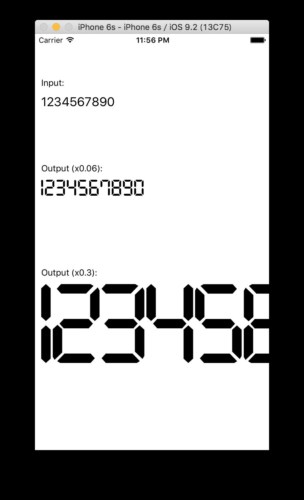 2016-02-01 23 56 02