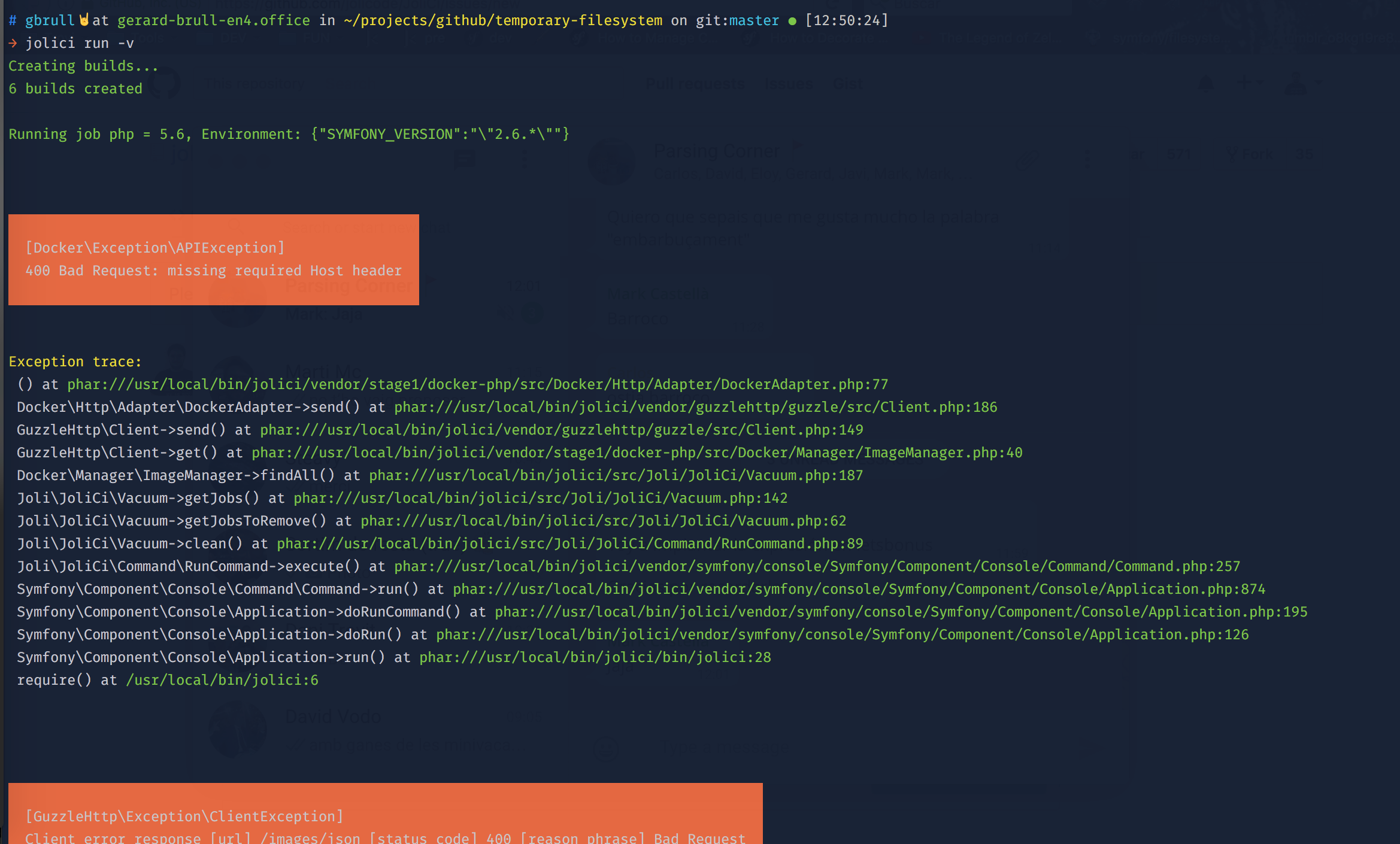 1__gbrull_gerard-brull-en4____projects_github_temporary-filesystem__zsh_