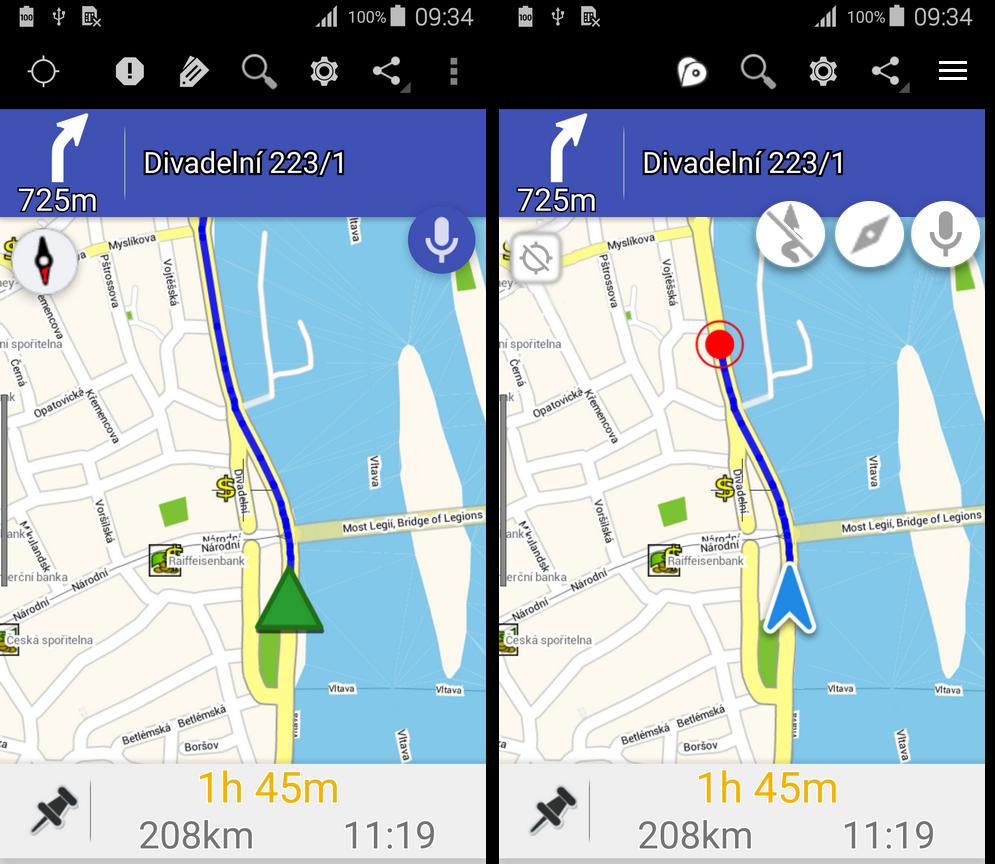 screenshot-zanavix2-compare