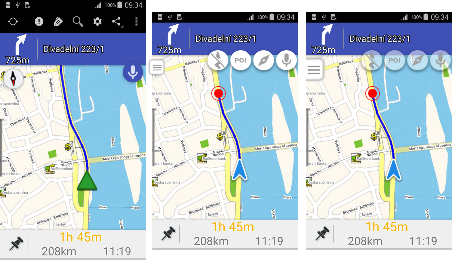 screenshot-zanavi-transparent-buttons-8-more