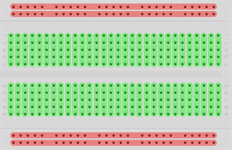 breadboard-connections