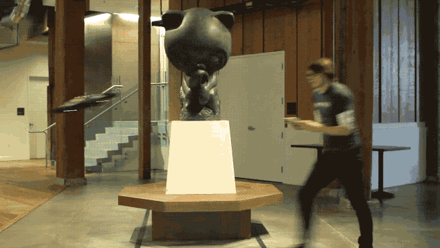 Click for the full gif