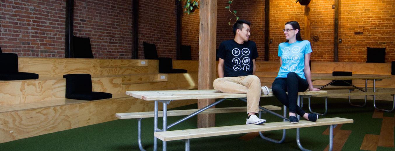 github-flow-shirt