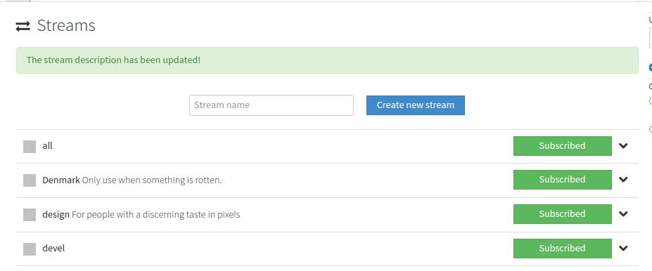 streams_with_descriptions