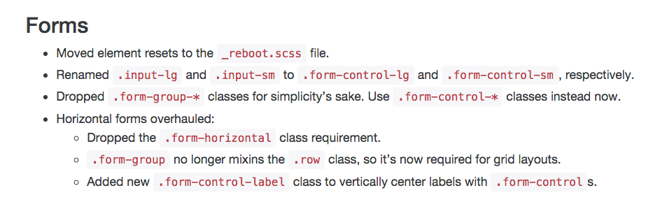 bootstrap_4_forms