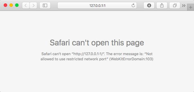 browser-port-1