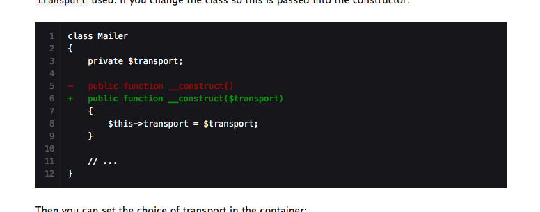 diff-code