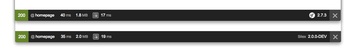 silex_1_vs_2_toolbar