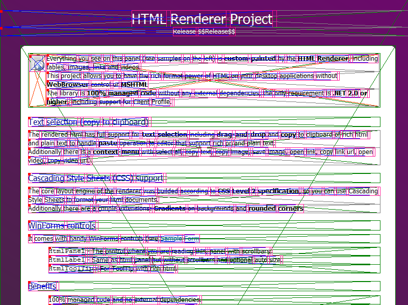 html_renderer_s01