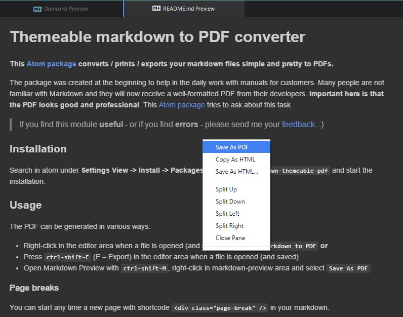 save-as-pdf