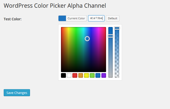 wpcolorpicker-02