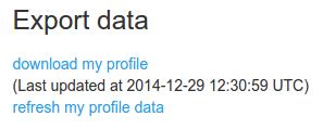 screenshot from 2014-12-30 01 31 20