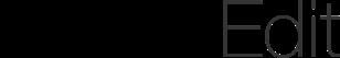 XcodeEdit