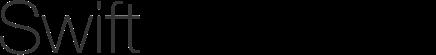 Swift JsonGen