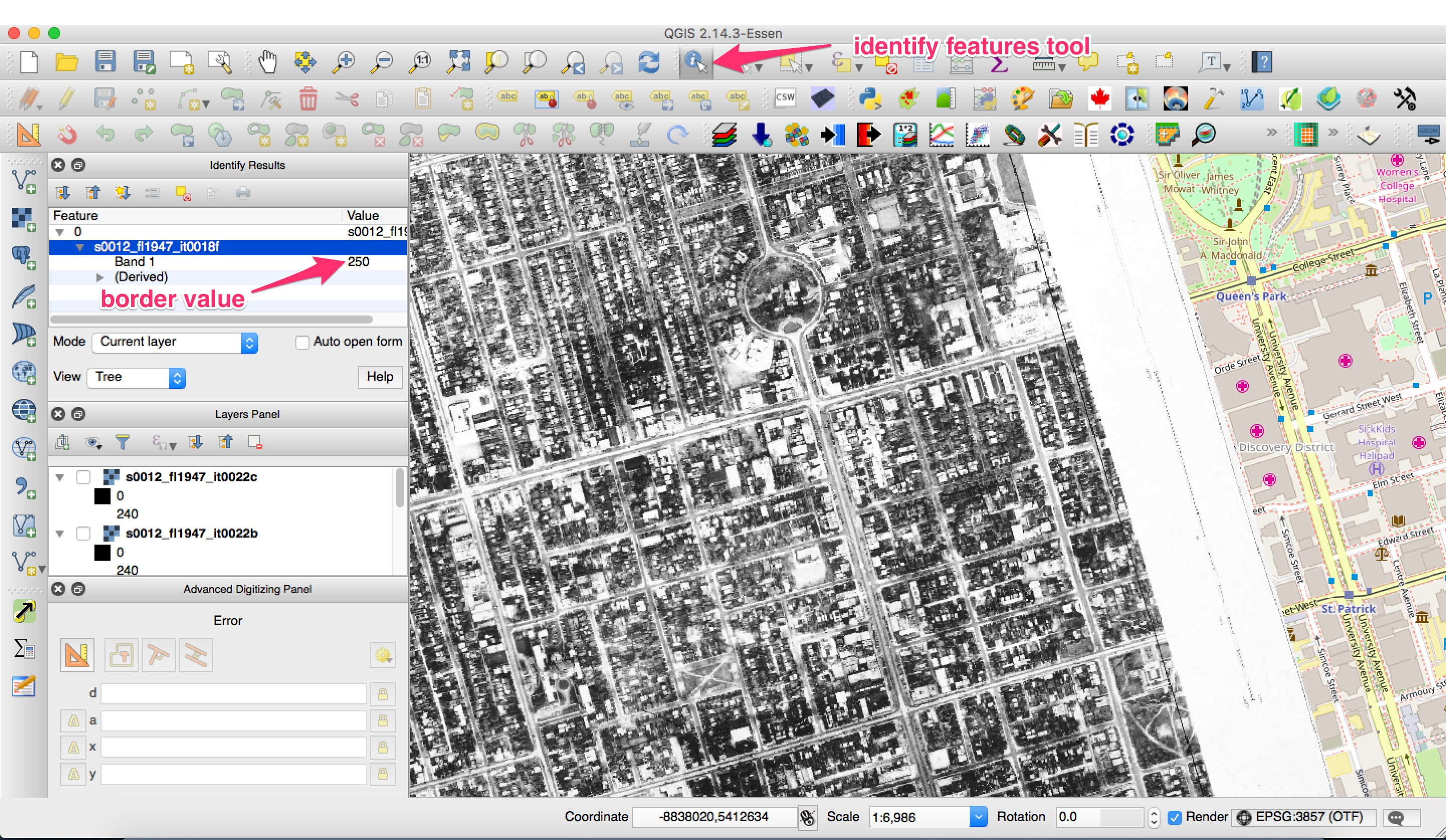 qgis_2_14_3-essen_and_2017-03-12-removingunwantedpixels_md_ ___ykczoli_github_io__posts