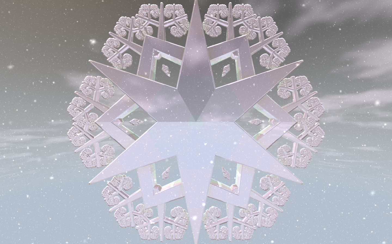 aa_snow