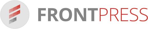 frontpress-logo-horizontal
