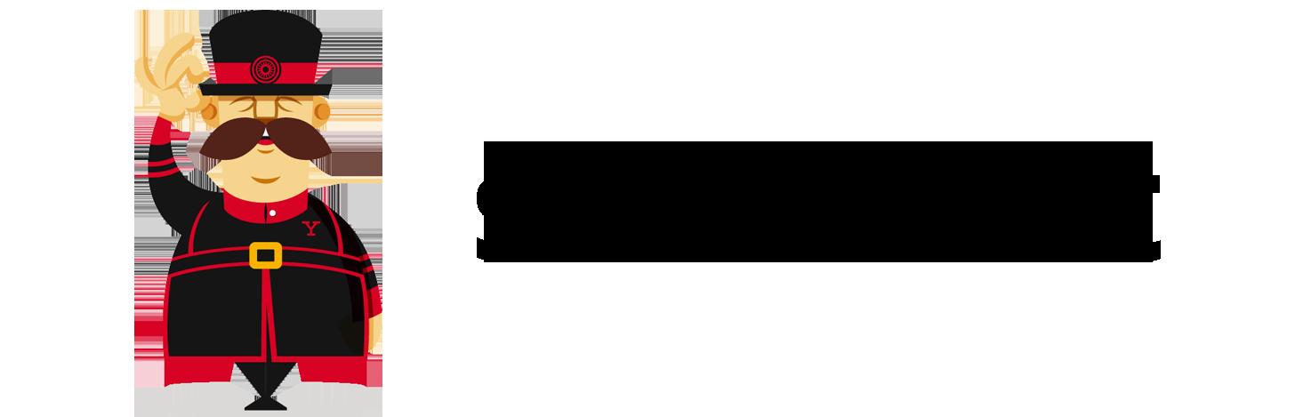 yeoman-starterkit