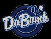 logo-half