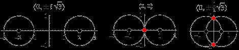 circle-circle-illustration