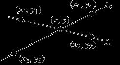 line-line-illustration
