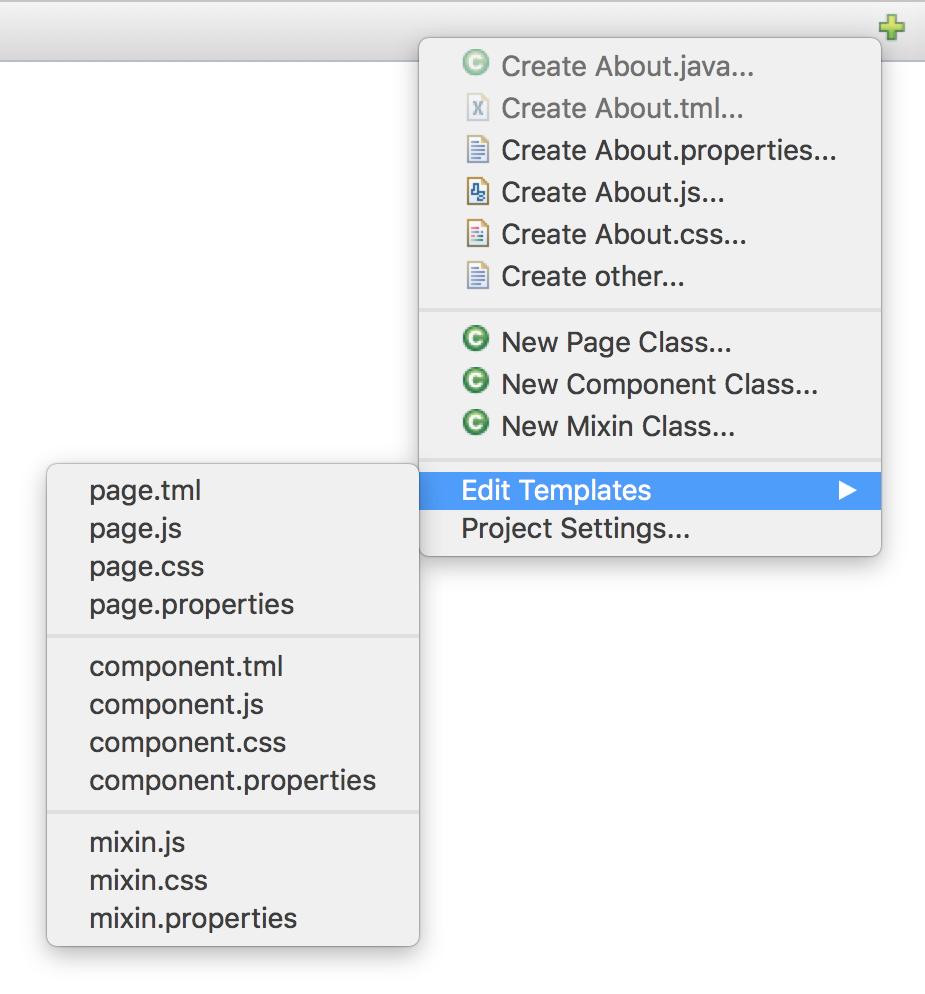 edit-templates