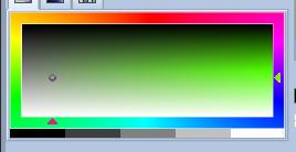 2015-12-02 12_09_20-corel paintshop pro x5