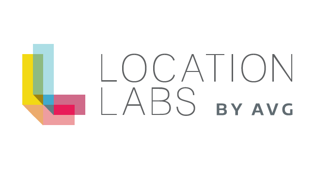 Location Labs