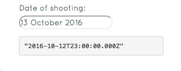 screen shot 2016-10-23 at 15 24 37