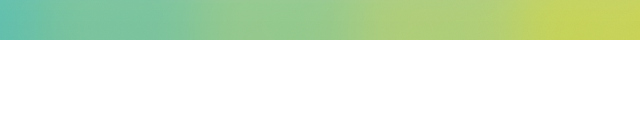 status_gradient_nav_background 2x