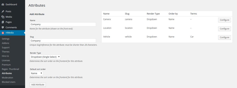 media-attribute-category-setting