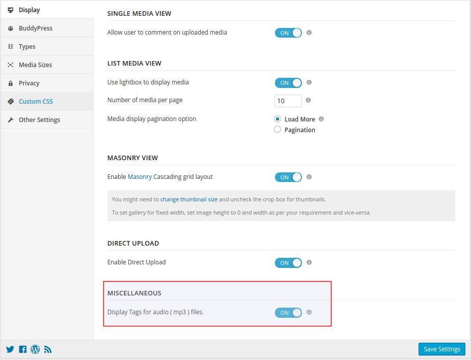edit-mp3-info-setting