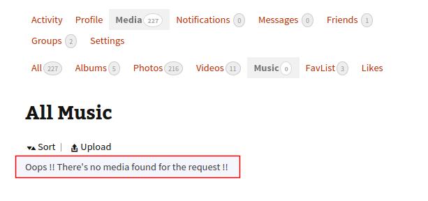 before-no-media-found-custom-msg