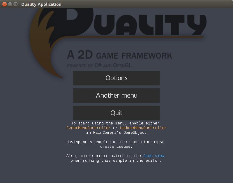 dualitylauncher