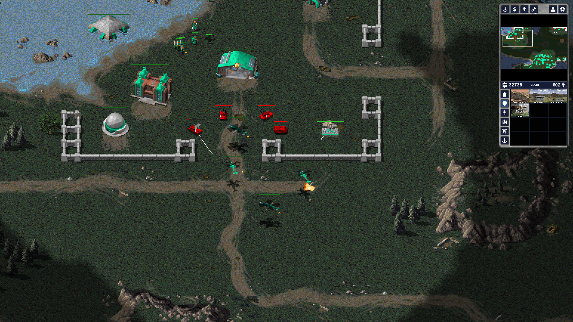 openra game_2015_01_30_00_43_01_958